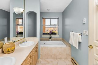 Photo 18: 104 75 Songhees Rd in : VW Songhees Row/Townhouse for sale (Victoria West)  : MLS®# 863660