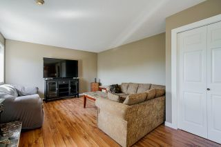 Photo 8: 3748 BALSAM Crescent in Abbotsford: Central Abbotsford House for sale : MLS®# R2616241