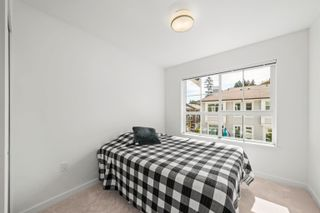 """Photo 14: 81 19696 HAMMOND Road in Pitt Meadows: Central Meadows Townhouse for sale in """"Bonson Mosaic"""" : MLS®# R2619754"""