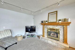 Photo 10: 12 Citadel Drive NW in Calgary: Citadel Detached for sale : MLS®# A1097700