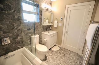 Photo 20: 1695 MACGOWAN Avenue in North Vancouver: Pemberton NV House for sale : MLS®# R2614877