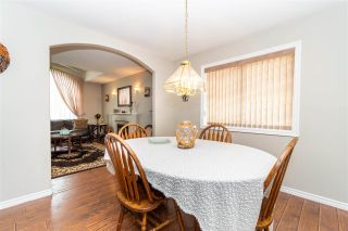 Photo 25: 46368 RANCHERO Drive in Chilliwack: Sardis East Vedder Rd House for sale (Sardis)  : MLS®# R2578548