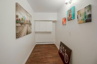Photo 7: 102 4200 Forestry Avenue S: Lethbridge Apartment for sale : MLS®# A1096914