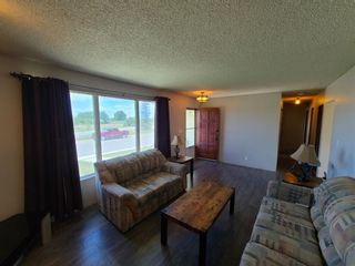Photo 5: 21 THOMAS Drive: Strathmore Detached for sale : MLS®# A1116850