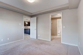 Photo 22: 3311 450 Kincora Glen Road NW in Calgary: Kincora Apartment for sale : MLS®# A1060939