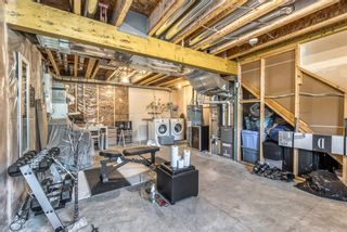 Photo 22: 19 Auburn Meadows Heath SE in Calgary: Auburn Bay Semi Detached for sale : MLS®# A1090363