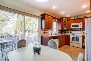 Photo 11: 1945 ROUTLEY Avenue in Port Coquitlam: Lower Mary Hill House for sale : MLS®# R2529550