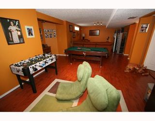 Photo 10:  in CALGARY: Arbour Lake Residential Detached Single Family for sale (Calgary)  : MLS®# C3256501