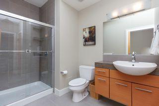Photo 13: 404 610 Johnson St in VICTORIA: Vi Downtown Condo for sale (Victoria)  : MLS®# 760752