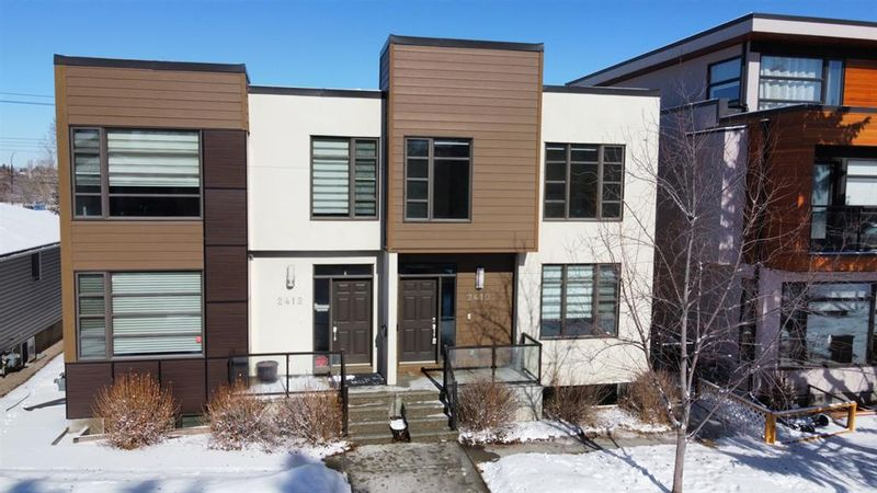 FEATURED LISTING: 2410 28 Avenue Southwest Calgary