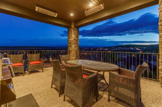 Photo 17: 7 Spring Valley Way SW in Calgary: Springbank Hill Detached for sale : MLS®# A1115238