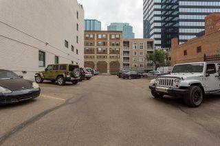 Photo 29:  in Edmonton: Zone 12 Condo for sale : MLS®# E4255058