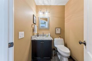 Photo 7: 119 Sierra Morena Place SW in Calgary: Signal Hill Detached for sale : MLS®# A1138838
