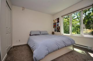 Photo 19: 3640 Blenkinsop Rd in : SE Maplewood House for sale (Saanich East)  : MLS®# 879297