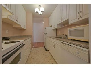 """Photo 6: 101 2224 ETON Street in Vancouver: Hastings Condo for sale in """"ETON PLACE"""" (Vancouver East)  : MLS®# V1141176"""