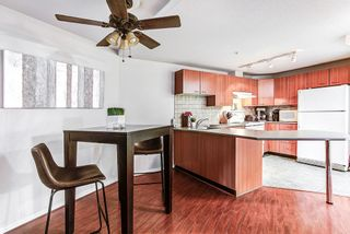 "Photo 2: A220 2099 LOUGHEED Highway in Port Coquitlam: Glenwood PQ Condo for sale in ""SHAUGHNESSY SQUARE"" : MLS®# R2177360"