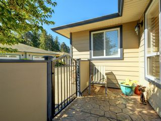 Photo 19: 104 1645 Narissa Rd in : Sk Whiffin Spit Row/Townhouse for sale (Sooke)  : MLS®# 854987
