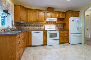 Photo 11: 2153 Anna Pl in : CV Courtenay East House for sale (Comox Valley)  : MLS®# 882703