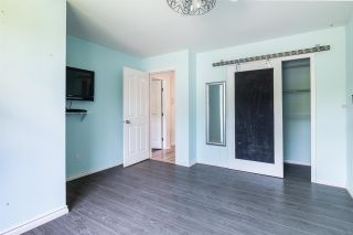 Photo 23: 35942 MARSHALL Road in Abbotsford: Abbotsford East House for sale : MLS®# R2591672