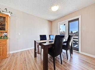 Photo 8: 808 LAKE ONTARIO Drive SE in Calgary: Lake Bonavista Detached for sale : MLS®# C4247313