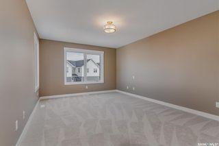 Photo 17: 524 Kloppenburg Crescent in Saskatoon: Evergreen Residential for sale : MLS®# SK862543