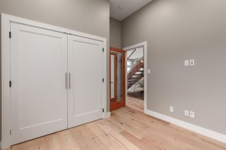 """Photo 24: 2205 CRUMPIT WOODS Drive in Squamish: Plateau House for sale in """"CRUMPIT WOODS"""" : MLS®# R2583402"""