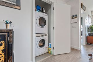 """Photo 24: 404 2141 E HASTINGS Street in Vancouver: Hastings Condo for sale in """"THE OXFORD"""" (Vancouver East)  : MLS®# R2579548"""