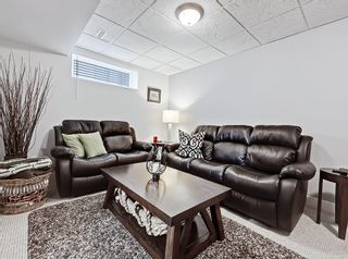 Photo 32: 31 Coventry View NE in Calgary: Coventry Hills Detached for sale : MLS®# A1145160