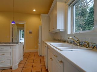 Photo 28: 407 Newport Ave in : OB South Oak Bay House for sale (Oak Bay)  : MLS®# 871728