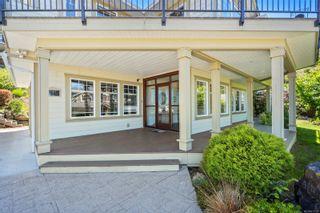 Photo 29: 1001 Roxboro Pl in : Na University District House for sale (Nanaimo)  : MLS®# 877707