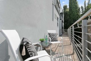 Photo 14: HILLCREST Condo for sale : 2 bedrooms : 4257 3Rd Ave #5 in San Diego