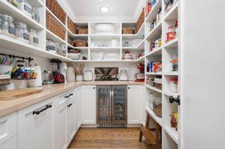 Photo 8: 370 53A Street in Delta: Pebble Hill House for sale (Tsawwassen)  : MLS®# R2615957