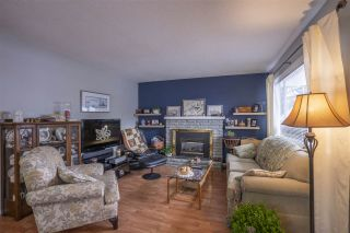 Photo 2: 7712 KINGSLEY Crescent in Prince George: Lower College House for sale (PG City South (Zone 74))  : MLS®# R2509914
