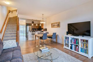 Photo 8: 2 172 Rockyledge View NW in Calgary: Rocky Ridge Row/Townhouse for sale : MLS®# A1152738