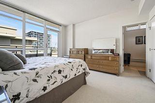 Photo 13: 814 38 9 Street NE in Calgary: Bridgeland/Riverside Apartment for sale : MLS®# A1144505
