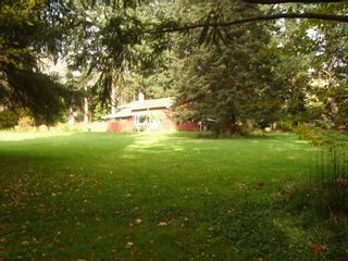Photo 3: 1577 DINGWALL ROAD: Land Only for sale : MLS®# 245102