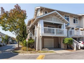 "Photo 2: 48 7179 201 Street in Langley: Willoughby Heights Townhouse for sale in ""The Denin"" : MLS®# R2494806"