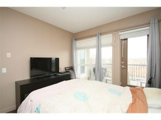 Photo 23: 223 69 SPRINGBOROUGH Court SW in Calgary: Springbank Hill Condo for sale : MLS®# C4002803