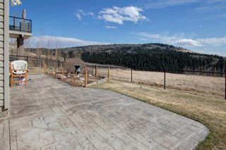 Photo 36: 103 Sunset Point: Cochrane Detached for sale : MLS®# A1092790