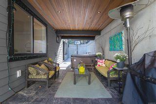 Photo 16: 836 Haliburton Rd in Saanich: SE Cordova Bay House for sale (Saanich East)  : MLS®# 887149
