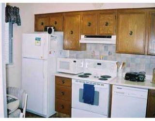 Photo 5:  in CALGARY: Braeside Braesde Est Townhouse for sale (Calgary)  : MLS®# C3107438