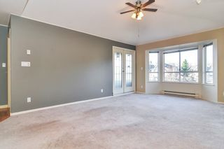"""Photo 4: 302 6440 197 Street in Langley: Willoughby Heights Condo for sale in """"THE KINGSWAY"""" : MLS®# R2420735"""