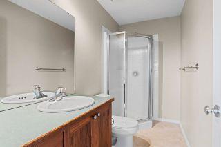 Photo 14: 6502B 47 Street: Cold Lake House Duplex for sale : MLS®# E4230391