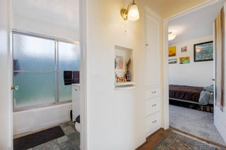 Photo 18: LA MESA House for sale : 3 bedrooms : 8415 Sunrise