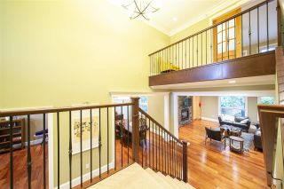 Photo 24: 3609 HASTINGS Street in Port Coquitlam: Woodland Acres PQ House for sale : MLS®# R2544535