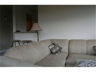Photo 7:  in VICTORIA: Es Gorge Vale Condo for sale (Esquimalt)  : MLS®# 439398