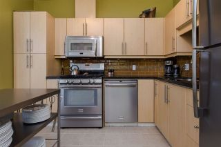 Photo 6: 30 1486 JOHNSON STREET in Coquitlam: Westwood Plateau Townhouse for sale : MLS®# R2228408