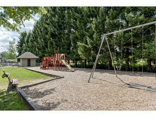 Photo 19: # 6 12099 237TH ST in Maple Ridge: East Central Condo for sale : MLS®# V1079455