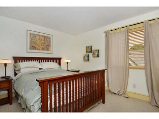 Photo 8: 185 W 14TH Avenue in Vancouver: Mount Pleasant VW Townhouse for sale (Vancouver West)  : MLS®# V1084412