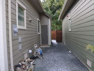 Photo 17: 235 1130 RESORT DRIVE in PARKSVILLE: PQ Parksville Row/Townhouse for sale (Parksville/Qualicum)  : MLS®# 748939